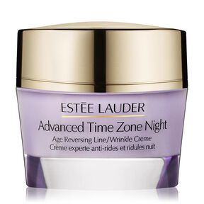Advenced Time Zone NightCream - Crème Nuit - ESTEE LAUDER