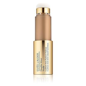 Double Wear Nude Cushion Stick Teint Naturel Lumineux - Fond de teint - ESTEE LAUDER