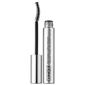 High Impact Curling Mascara - Mascara - CLINIQUE