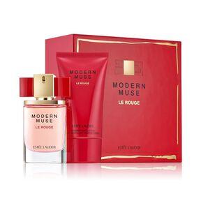Modern Muse Le Rouge - Eau de Parfum - ESTEE LAUDER