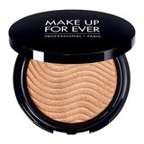 PRO LIGHT FUSION - ENLUMINEURS - MAKE UP FOR EVER