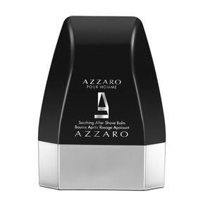 Azzaro Pour Homme - Baume Après-Rasage - AZZARO