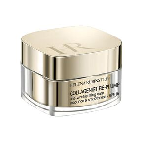 Collagenist Re-Plump Normal Skin - Crème Jour - HELENA RUBINSTEIN