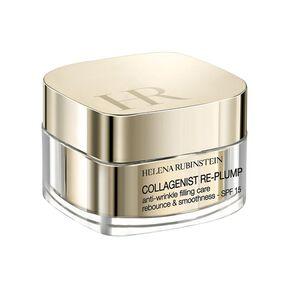Collagenist Re-Plump Dry Skin - Crème Jour - HELENA RUBINSTEIN