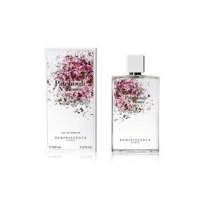 Patchouli N' Roses - Eau de Parfum - REMINISCENCE
