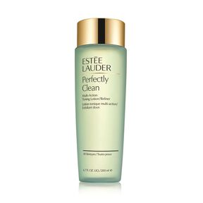 Perfectly Clean Toning Lotion Refiner - Tonique - ESTEE LAUDER