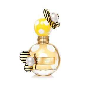 Honey - Eau de Parfum - MARC JACOBS