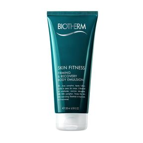Skin Fitness - Emulsion Corps - BIOTHERM
