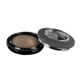 Eyebrow Powder - Accessoire yeux - MAKE UP STUDIO
