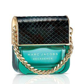 Decadence - Eau de Parfum - MARC JACOBS
