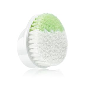 Clinique Sonic Purifying Cleansing Brush Head - Brosse Nettoyante - CLINIQUE