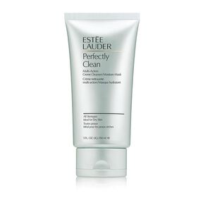 Perfectly Clean Cleanser - Mousse Nettoyante - ESTEE LAUDER