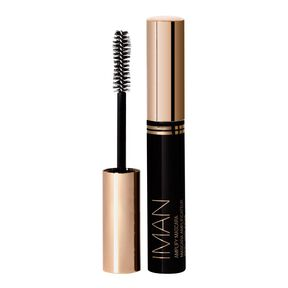 Mascara Amplificateur - Mascara - IMAN