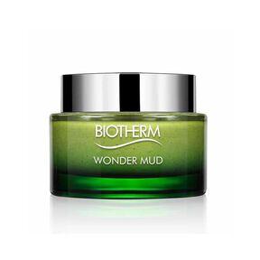 Skin Best Wonder Mud - Masque - BIOTHERM