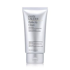 Perfectly Clean Foam Cleanser - Gel Nettoyant - ESTEE LAUDER