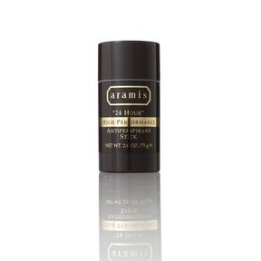 Aramis Classic 24-Hour High Performance Antiperspirant Spray - Déodorant Stick - ARAMIS