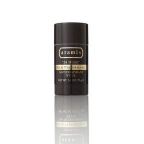 Aramis Classic 24-Hour High Performance Antiperspirant Spray - Déodorant Stick - ARAMIS