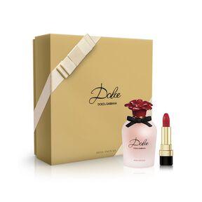 Dolce Rosa Excelsa - Eau de Parfum - DOLCE&GABBANA