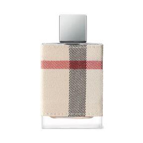 Burberry London Women - Eau de Parfum - BURBERRY