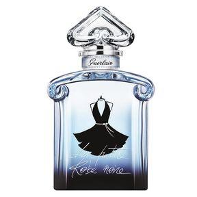 La Petite Robe Noire - Eau de Parfum Intense - GUERLAIN