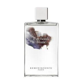 Patchouli Blanc - Eau de Parfum - REMINISCENCE