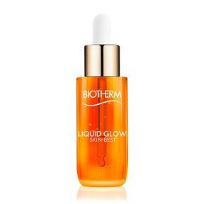 Liquid Glow - Skin Best - BIOTHERM
