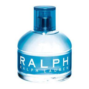 Ralph - Eau de Toilette - RALPH LAUREN