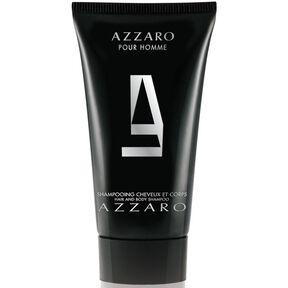 Azzaro Pour Homme - Gel Douche - AZZARO