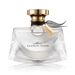 Mon Jasmin Noir - Eau de Parfum - BVLGARI