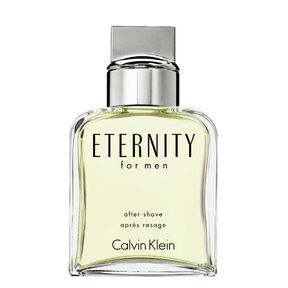 Eternity For Men - Lotion Après-Rasage - CALVIN KLEIN