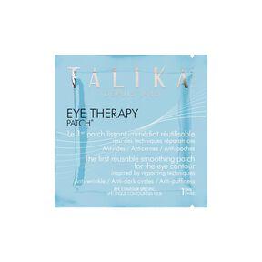 Eye Therapy Patch - Contour Yeux - TALIKA