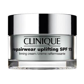 Repairwear Uplifting Firming Cream SPF 15 - Crème Jour - CLINIQUE