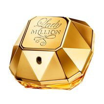 Lady Million - Eau de Parfum - PACO RABANNE