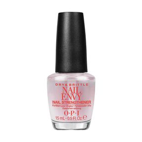 Dry & Brittle Nail Envy - Soin Ongles - OPI