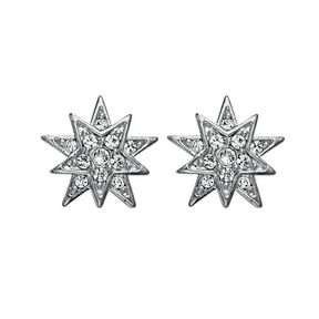 Electra - Boucles d'Oreilles - DYRBERG/KERN