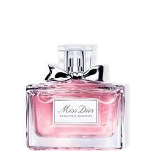 Miss Dior Absolutely Blooming - Eau de Parfum - DIOR