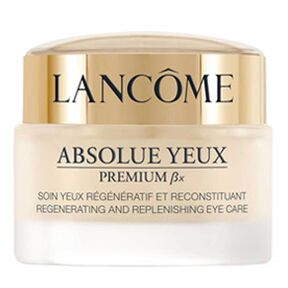 Absolue Yeux Premium ßx - Soin Yeux - LANCÔME