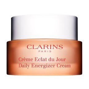 Eclat du Jour Crème Hydratante - Crème Jour - CLARINS