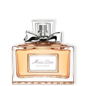 Miss Dior - Eau de Parfum - DIOR