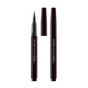 Automatic Fine Eyeliner - Ombre Ligne Fine Performance - SHISEIDO