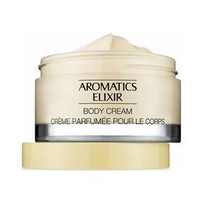 Aromatics Elixir - Crème Corps - CLINIQUE