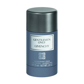 Gentlemen Only - Déodorant Stick - GIVENCHY