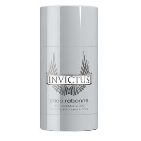 Invictus - Déodorant Stick - PACO RABANNE