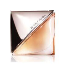 Reveal - Eau de Parfum - CALVIN KLEIN