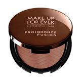PRO BRONZE FUSION - BRUINENDE POEDERS - MAKE UP FOR EVER