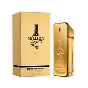 1 Million Absolutely Gold - Extrait de Parfum - PACO RABANNE
