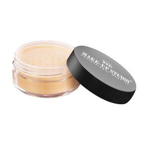 Translucent Powder - Poudre libre - MAKE UP STUDIO