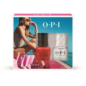 Fiji Collection - Nagellak - OPI