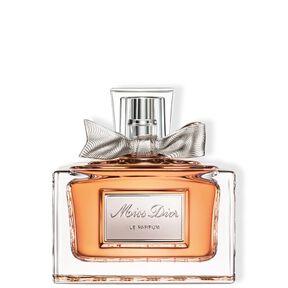 Miss Dior - Parfum - DIOR