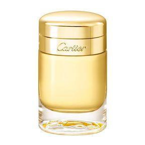 Baiser Volé - Essence de Parfum - CARTIER